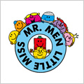 Mr. Men Little Miss