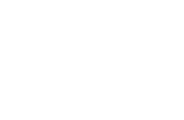 NEW BASIC&TRADITIONAL